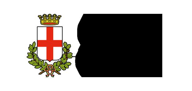 Stemma Comune di Padova