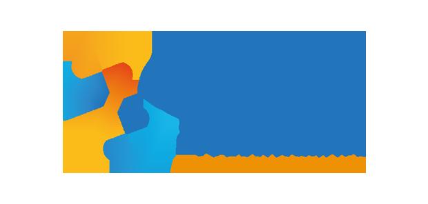 Centro Servizio Volontariato provinciale di Padova
