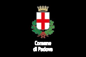Logo Comune di Padova