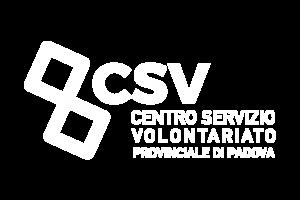 CSV Padova