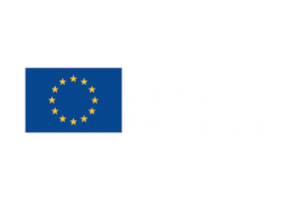 Eu for Citizens