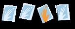 Padova EV Capital 2020 Logo