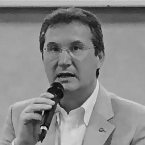 Marco Illotti