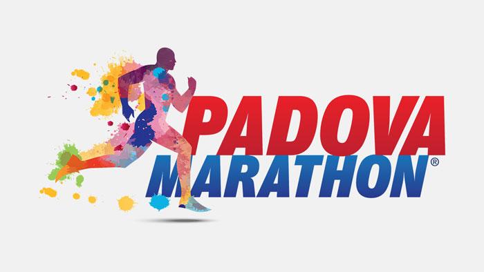 Padova Marathon