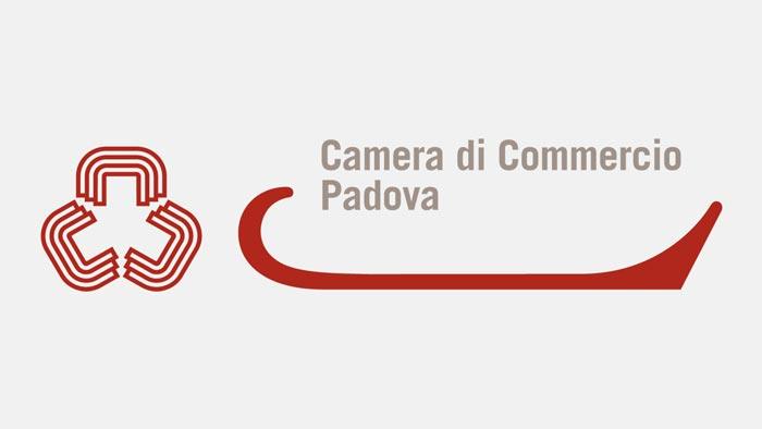 Camera di Commercio di Padova