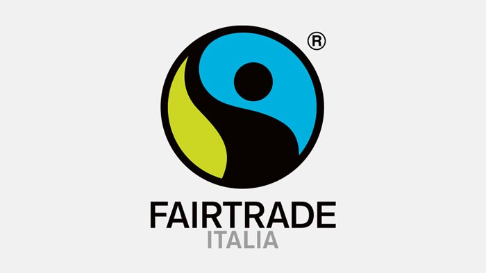 Fairtrade Italia