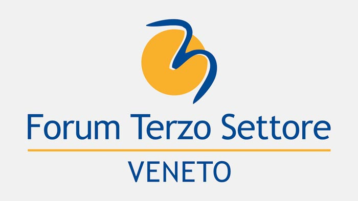 Forum Terzo Settore - Veneto