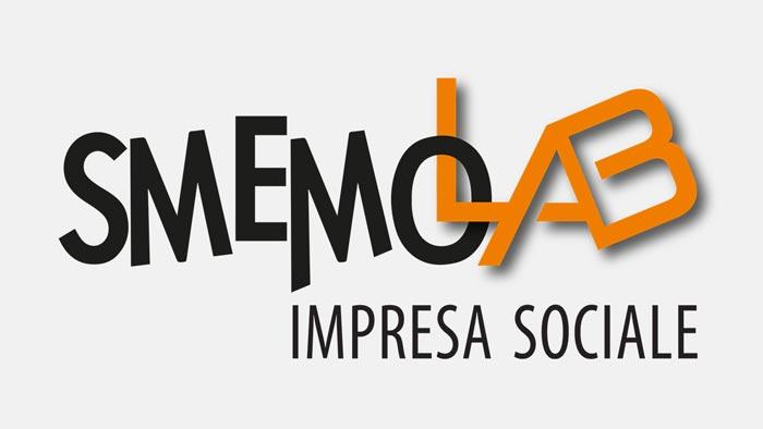 SmemoLab - Impresa Sociale