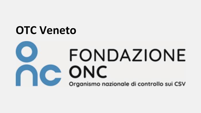 OTC Veneto - Fondazione ONC