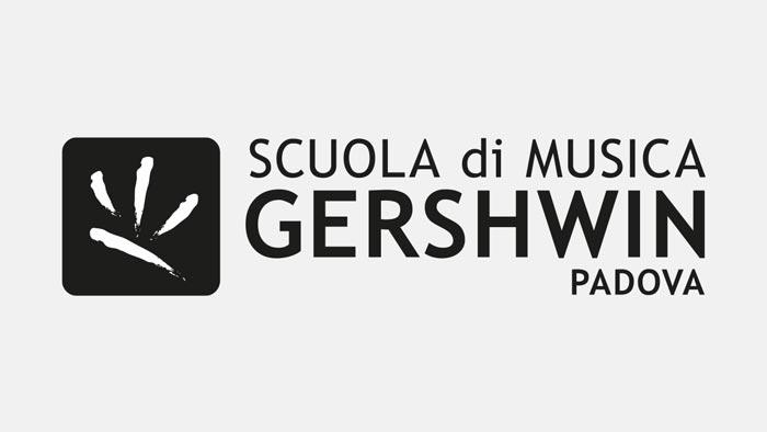 Scuola di Musica Gershwin