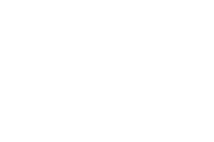 Logo-CEV-Center-for-European-Volunteering