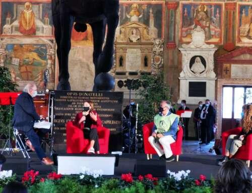 Il volontariato si racconta: le testimonianze di Ettore, Marta e Sara