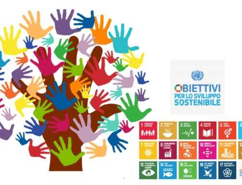 Coesione sociale, sviluppo sostenibile e benessere: indicatori di società resilienti